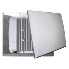 Outdoor Wireless Bridge KW50-0800-I|FWS