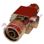 Wireless Cable Arrestor