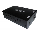 PoE(Power over Ethernet) Repeater   FWS