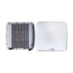 mesh access point