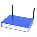 indoor access point/router/bridge