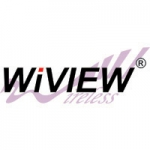 WiVIEW NMS