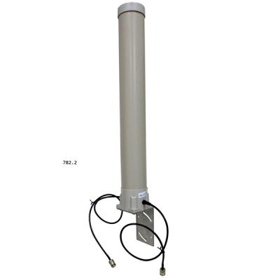 ANT24-1212PC MIMO antenna