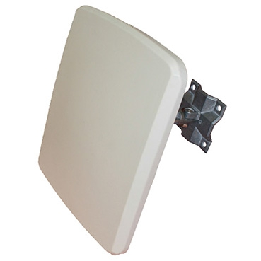 ANT24-1310PC MIMO antenna