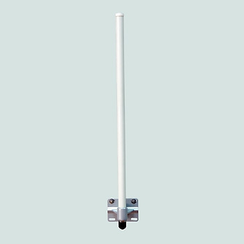 ANT50-D0802