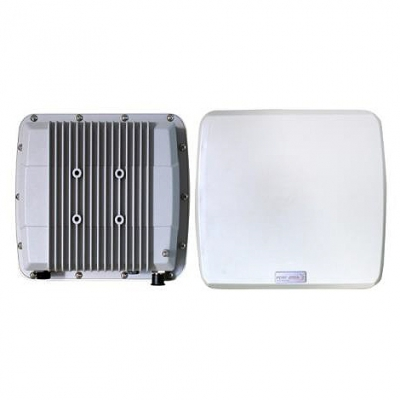 KW8200 P2MP MIMO Series Outdoor Wireless Bridge