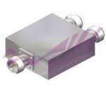 Power Divider DIV24-02
