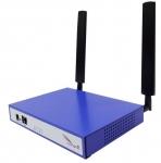 indoor Wireless access point