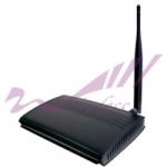 indoor wireless repeater