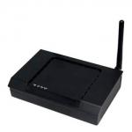 Indoor access point - XN-2593H( 802.11b/g)